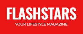 flashstars.gr